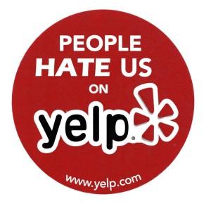 people-hate-us-on-yelp-1024x1000